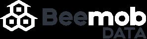 BeemobData